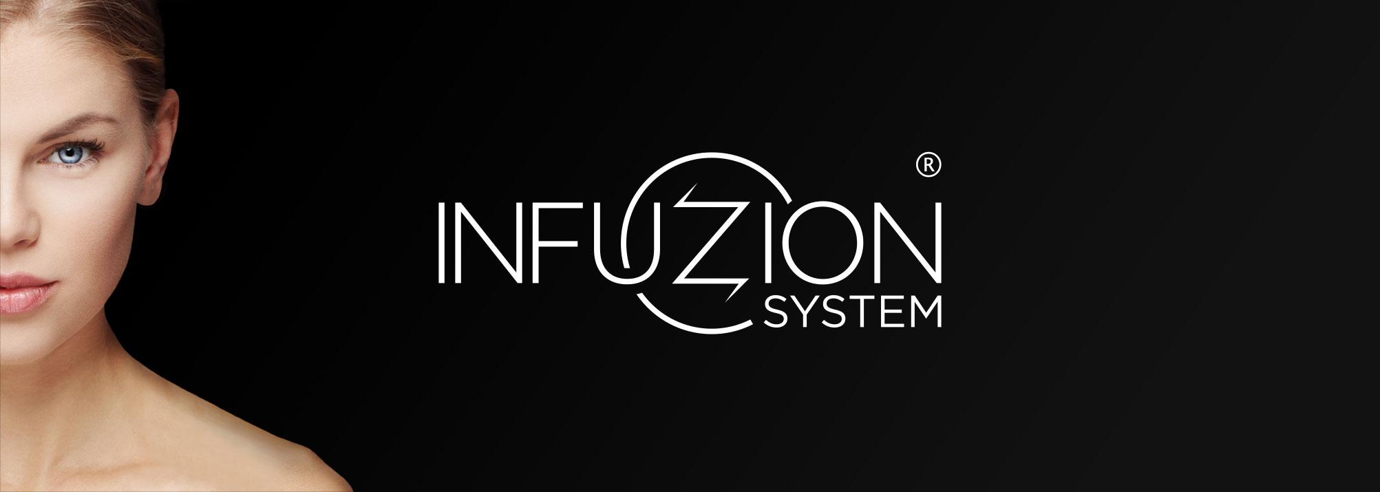 INFUZION System